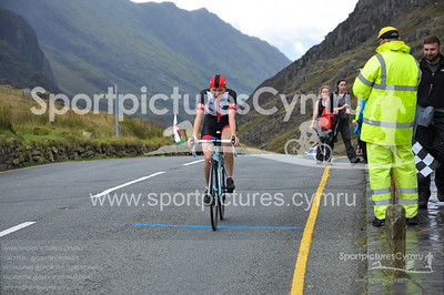 Welsh National Hill Climb-1023-D30_4999- (09-55-39)