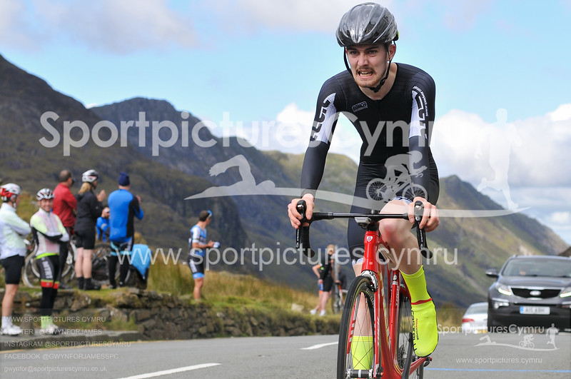 Welsh National Hill Climb-1196-D30_5389- (11-11-50)
