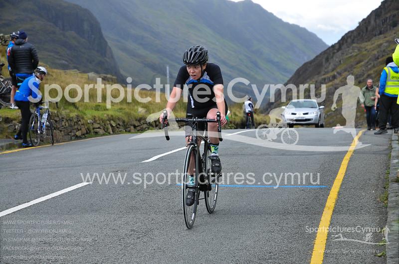 Welsh National Hill Climb-1021-D30_4996- (09-55-14)