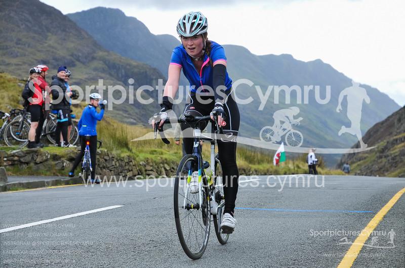 Welsh National Hill Climb-1008-D30_4975- (09-50-50)