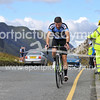 Welsh National Hill Climb-1185-D30_5372- (11-10-44)