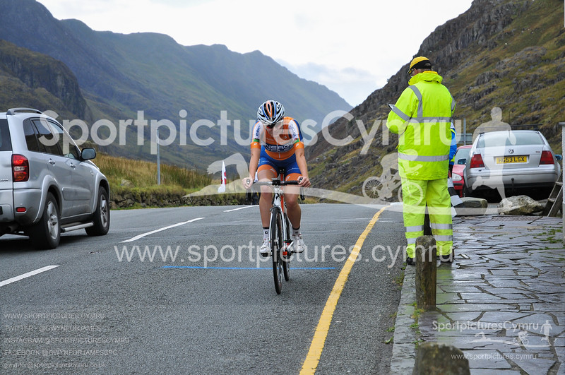 Welsh National Hill Climb-1004-D30_4968- (09-49-13)
