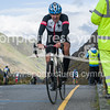 Welsh National Hill Climb-1086-D30_5113- (10-18-48)