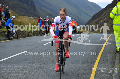 Welsh National Hill Climb-1015-D30_4988- (09-53-32)