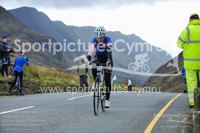 Welsh National Hill Climb-1006-D30_4972- (09-50-49)
