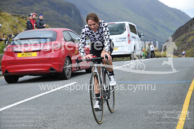 Welsh National Hill Climb-1019-D30_4993- (09-53-57)