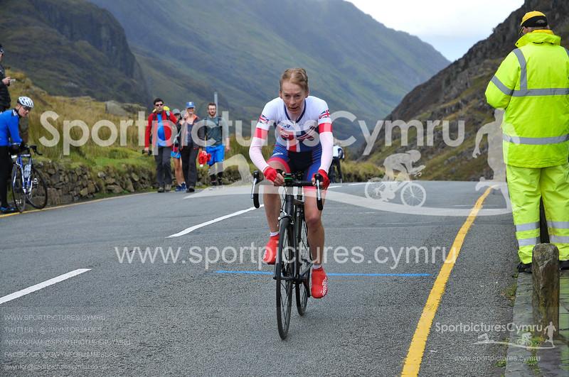 Welsh National Hill Climb-1014-D30_4986- (09-53-32)