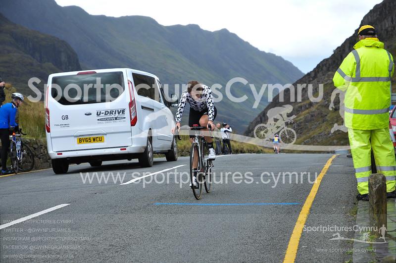 Welsh National Hill Climb-1016-D30_4989- (09-53-56)
