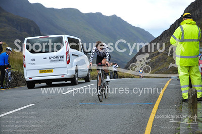 Welsh National Hill Climb-1016-D30_4989- (09-53-56)