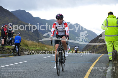 Welsh National Hill Climb-1011-D30_4981- (09-51-41)