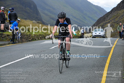 Welsh National Hill Climb-1022-D30_4997- (09-55-14)