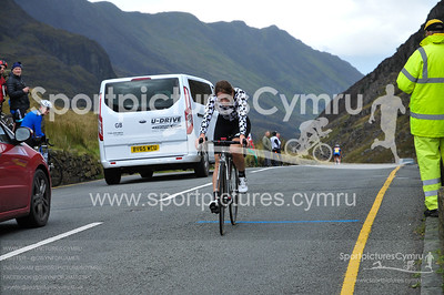Welsh National Hill Climb-1017-D30_4991- (09-53-56)