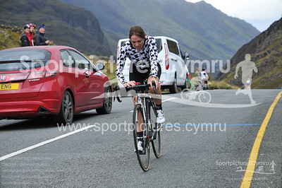 Welsh National Hill Climb-1018-D30_4992- (09-53-57)