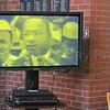 CP-MMA-celebrates-MLK-Day-speech-011917-ML