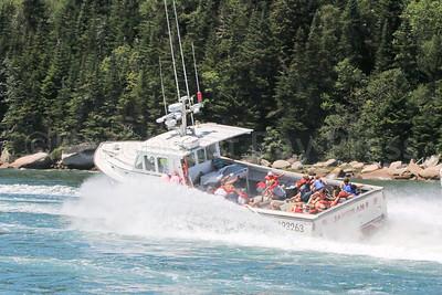 IA_lobster_boat_races_jarsulan_4_stonington_071317_AB
