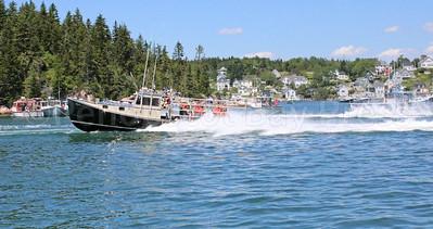 IA_lobster_boat_races_jaylin_lucas_local_071317_AB
