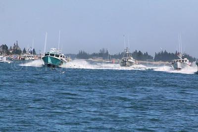 IA_lobster_boat_races_big_boats_3_071317_AB