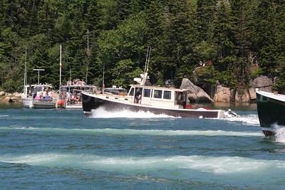 IA_lobster_boat_races_resolute_stonington_winner_071317_AB