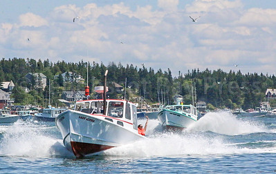 IA_lobster_boat_races_lady_alyssa_local__071317_AB