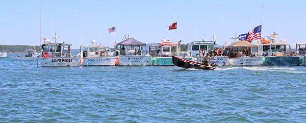 IA_lobster_boat_races_spectator_boats_071317_AB