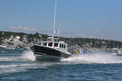 IA_lobster_boat_races_avery_and_allen_071317_AB