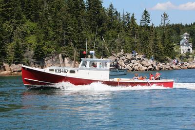 IA_lobster_boat_races_priorities_ii_stonington_071317_AB