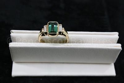 WP_Leighton_jewelry_and_design_tourmaline_071317_AB