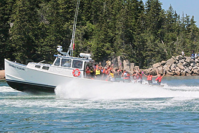 IA_lobster_boat_races_kimberly_allison_local_071317_AB