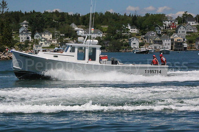 IA_lobster_boat_races_mary_louise__071317_AB
