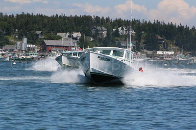 IA_lobster_boat_races_motivation_071317_AB