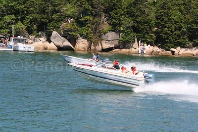 IA_lobster_boat_races_skiffs_071317_AB