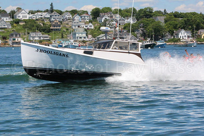 IA_lobster_boat_races_hooligan_071317_AB