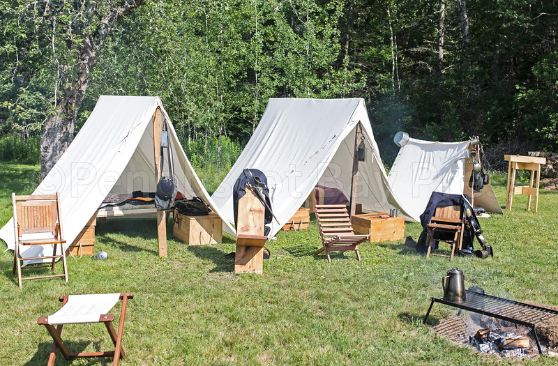 IA_Civil_War_Encampment_Tents_05_AA