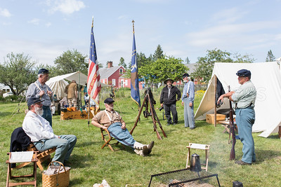 IA_Civil_War_Encampment_Group_04_AA