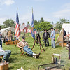 IA_Civil_War_Encampment_Group_04_AA