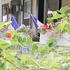 CP_Bastille_Day_Pentagoet_flags_072017_ML