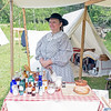 IA_Civil_War_Encampment_Caroline_03_AA