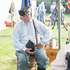 IA_Civil_War_Encampment_Lieutenant_01_AA
