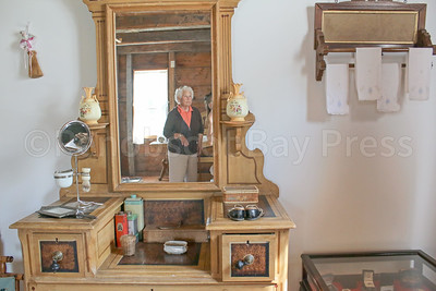 CP_Rose_Grindell_patriot_people_mirror_072717_AB