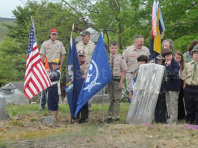 CP_Castine_Mem_Day_celebration_boy_scouts_060117_ML
