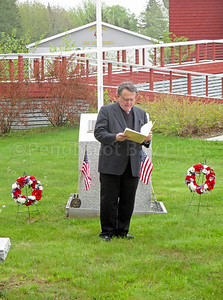 WP_Memorial_Day_Bklin_Reading_060117_JS