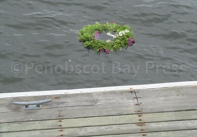 CP_Castine_Mem_Day_celebration_wreath_in_water_060117_ML