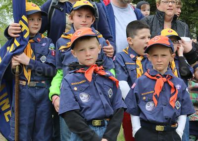 WP_blue_hill_mem_day_cub_scouts_060117_AB