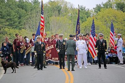WP_blue_hill_mem_day_parade_2__060117_AB