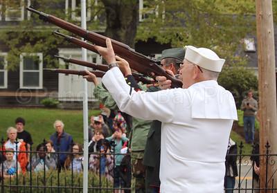 WP_blue_hill_mem_day_gun_salute_060117_AB