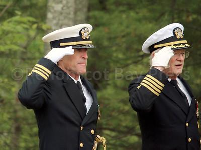 WP_blue_hill_mem_day_navy_men_060117_AB