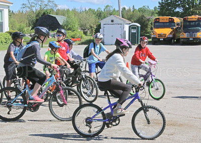CP_PCS_bike_rodeo_take_off_060817_ML
