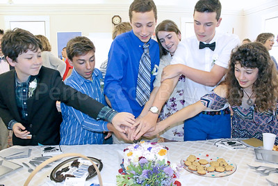 CP_Adams_School_grad_cake_062217_ML