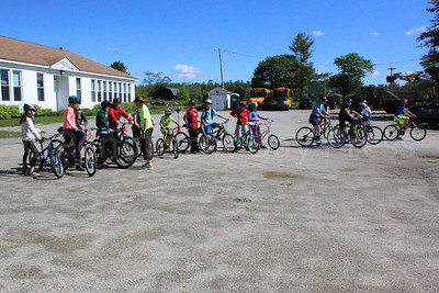 CP_PCS_bike_rodeo_group_wide_shot_060817_ML