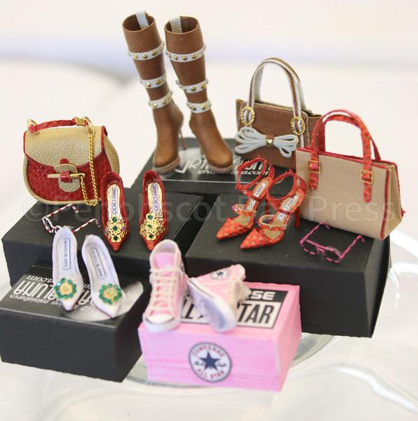 CP_IGMA_Valeria_Bonomi_shoes_062217_ML